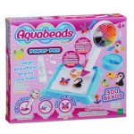 Aquabeads Power Pen : 300 perles