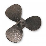 Modellbau - Groer Propeller 28 mm