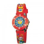 Montre Baby Watch Zip pédagogique : Robots