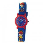 Montre Baby Watch : Corsaires