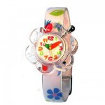 Montre choufleur Baby Watch : Tatiana