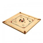 Carrom MANGO : 83 cm