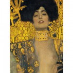 Puzzle 1000 pices : Klimt : Giuditta