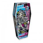 Puzzle 150 pièces : Monster High Frankie Stein