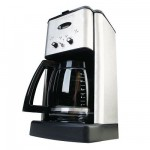 Verseuse pour Cafetire DCC1200E  - Machine  caf filtre