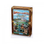 Small World : Extension : Contes et légendes
