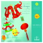 Mobile - Lucky Charm : China