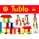Tublo - Construction Game