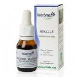 Phytothrapie Ladrme - Gemmothrapie : Airelle rouge 15ml