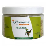 Phytothrapie - Bien tre - Rglisse naturelle : 100 g