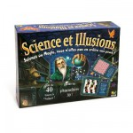 Science et illusions