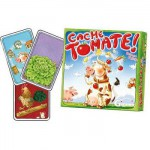 Cache Tomate