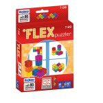 Flex Puzzler XL