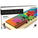 Katamino Classic