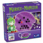 Marble Monster