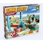 Domino Express : Classic