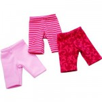 Dress Set for Haba 30 cm and 35 cm Dolls - Leggings
