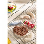 Haba Grocer's Shop - Biofino Special Barbecue Set