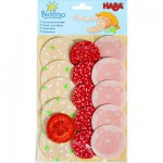 Haba Grocer's Shop - Cooked Pork Meats - 1 piece