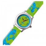 Montre Amazone