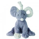 Peluche musicale - Souris Joeri