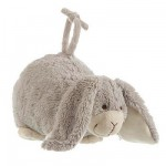 Peluche musicale : Lapin Rune