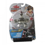 Lampe de poche et porte cls Bakugan : Helios