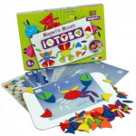 Iotobo - 60 Pieces
