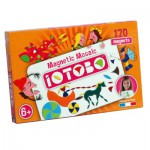 Lotobo - The Very First Lotobo - 120 Pieces