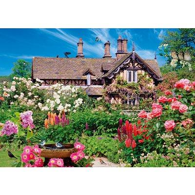 C 39 est la chenille qui red maaaaaare page 432 forums for Jardin fleuri maison