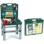 Etabli pliable Bosch