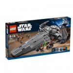 Lego 7961 - Star Wars : Darth Maul's Sith Infiltrator