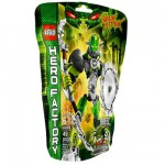 Lego 44006 : Hero Factory Breez