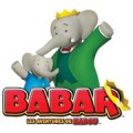 Babar