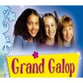 Grand Galop