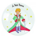 Petit Prince