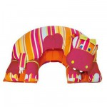 Coussin Les Cale-Bb : Hippolette