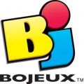 Bojeux