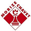 Morize / Chavet Chess