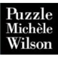 Puzzle Michle Wilson