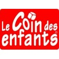 Le Coin des Enfants