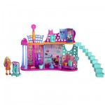 Polly Pocket - Polly's Beauty and Fashion Boutique