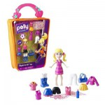 Polly Pocket - Style to Go : Polly