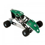 Meccano  Maxi kit : Buggy
