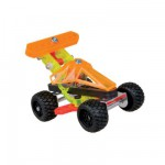 Meccano Xtrme : Micro dragster