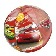 Ballon gonflable Cars : 50 cm