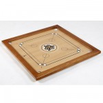 Carrom Celtique 76 cm