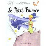 Livre Hors Serie : Le Petit Prince