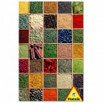 Puzzle 1000 pices - Epices