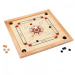 Carrom Junior 66 cm